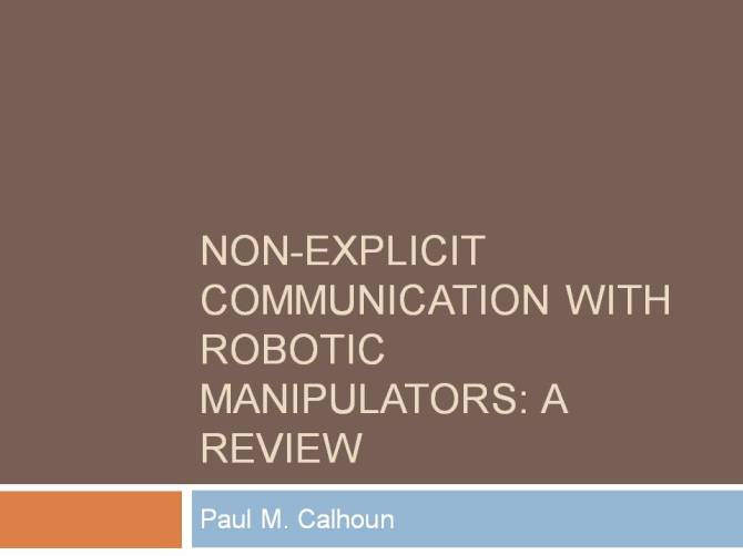 non-explicit-communication-with-robotic-manipulators